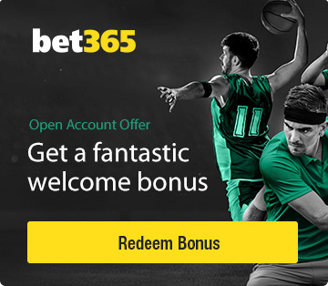43605-Bet365-360x314-FP-banner-GLO-US