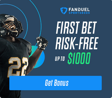 43605-fanduel-sport-bonus-360x314-us