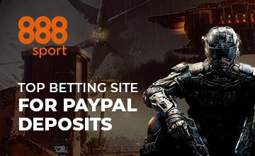 888-esport-payment-360x220-prt