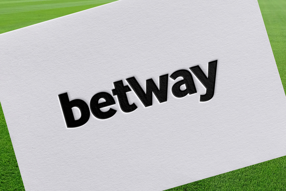 sports betway