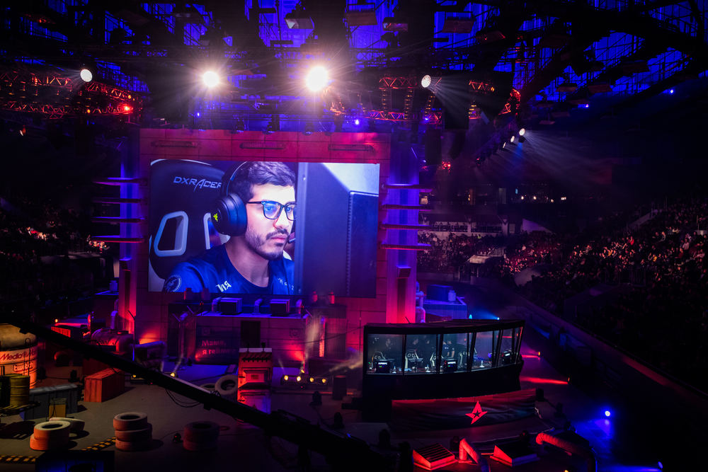 coldzera joins complexity