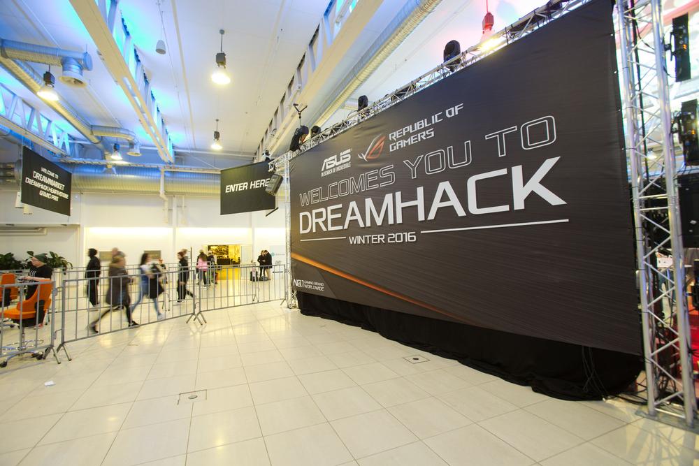dreamhack 2022