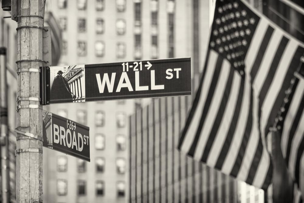 new york betting
