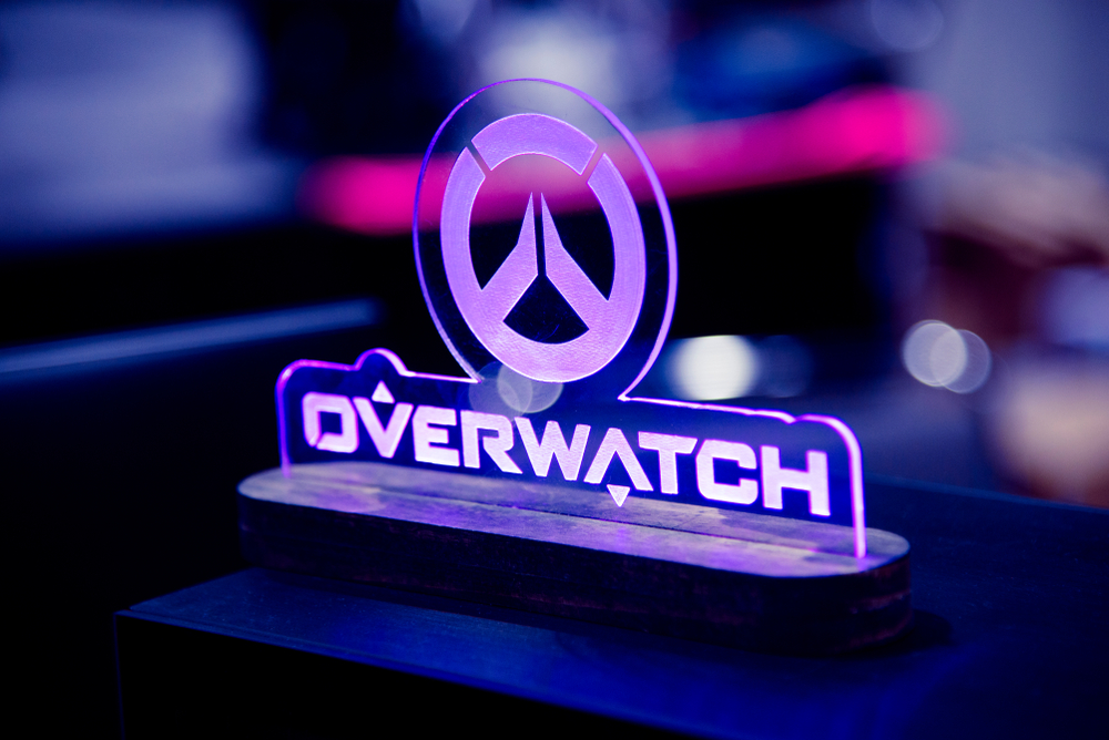 overwatch league changes