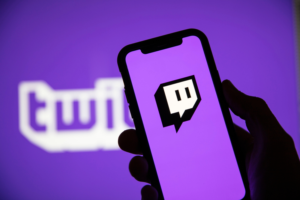 twitch subscription price
