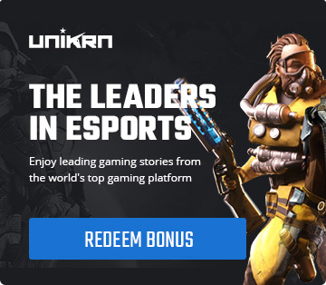 unikrn-casino-bonus-360x314-uk