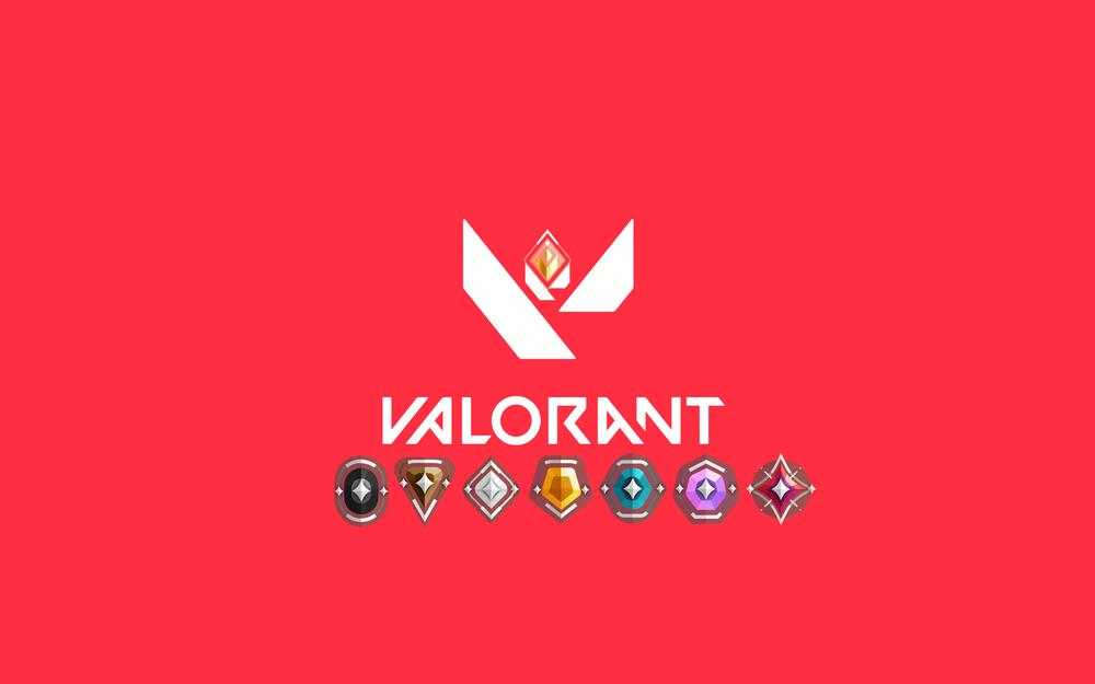 valorant challangers 2